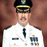 05_Bup Bandug Barat_Abu_Bakar