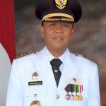 08_Bupati Bantaeng_Nurdin Abdullah
