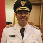 107_Bupati Kulon Progo_Hasto Wardoyo