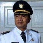 10_Bup Bandung_Dadang_Nasser