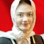 116_Bupati Nunukan_Asmen Laura Hafid