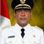 118_Bupati Hulu Sungai Tengah_Abdul Latif