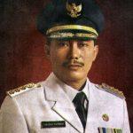 11_Bupati Cirebon_Drs. H. Sunjaya Purwadi Sastra, M.M., M.Si.