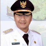 128_Bupati Lampung Utara_Agung Ilmu Mangkunegara