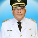 129_Bupati Kubu Raya_Rusman Ali