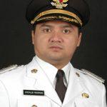 130_Bupati Bangka Tengah_Erzaldi Rosman Djohan