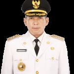 18_Bup OKI_Iskandar