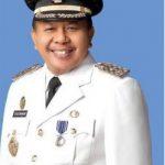 2_Bupati Serdang Bedagai_Ir. H. Soekirman