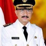 3_Bupati Padang Pariaman_Drs,H.Ali Mukhni