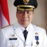 4_Bupati Kepulauan Meranti_Drs.Irwan, MSi