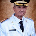 56_Bupati Banjar_Khalilurrahman