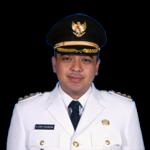 62_Bupati Tangerang_Ahmed Zaki Iskandar