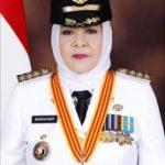 79_Bupati Bogor_Nurhayanti