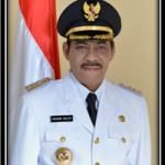 84_Bupati Belitung_Sahani Salah