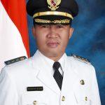 89_Bupati Lampung Barat_Mukhlis Basri