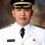 99_Bupati Halmahera Timur_Rudy Erawan
