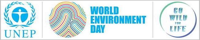 logo-hari-lingkungan-hidup-sedunia-2016