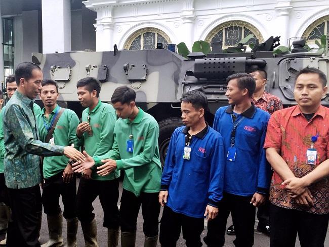 presiden jokowi istana bogor-1