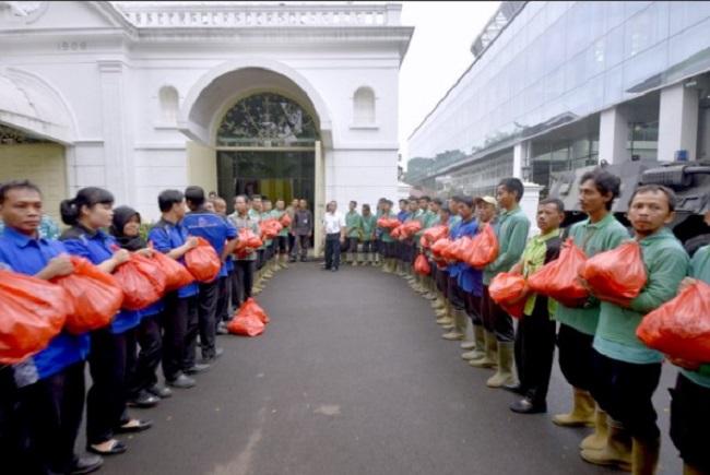 presiden jokowi istana bogor-2