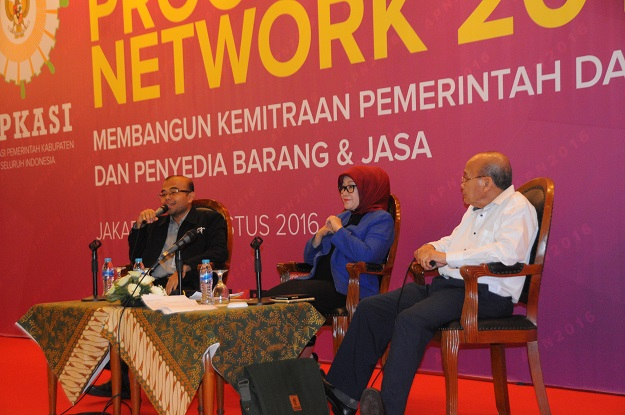 Apkasi Procurement Network 2016 (5)