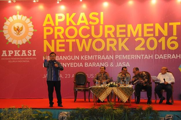 Apkasi Procurement Network 2016 (7)