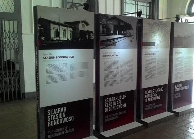 stasiun bondowoso-2