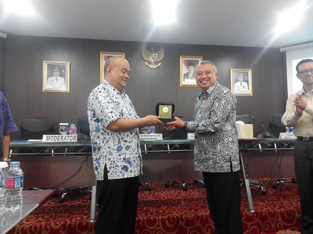 Rakorwil DIY di Jakarta_1 September 2016 (4)