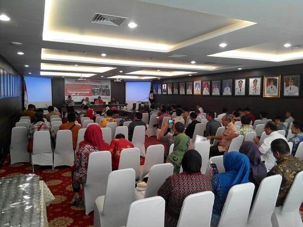 apkasi-workshop-jurnalistik