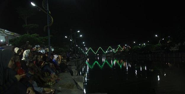 festival-tjimanoek-2016