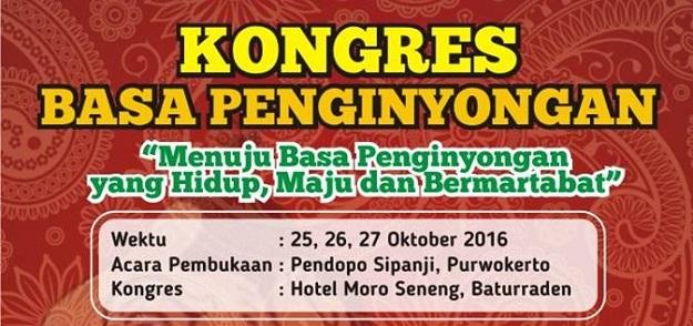 konggres-basa-panginyongan