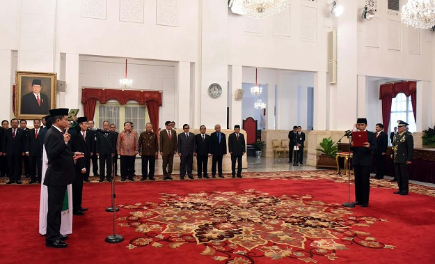 pelantikan-menteri-dan-wakil-menteri-esdm-1