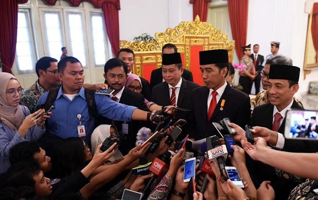 pelantikan-menteri-dan-wakil-menteri-esdm-2