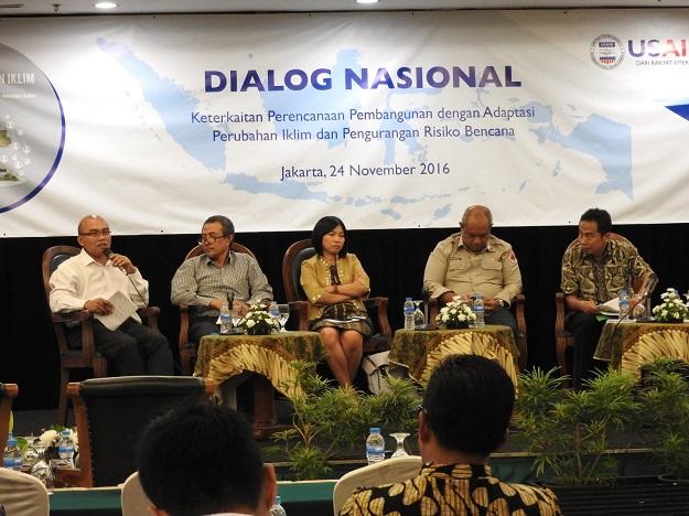 apkasi_usaid-apik_dialog-nasional-perubahan-iklim