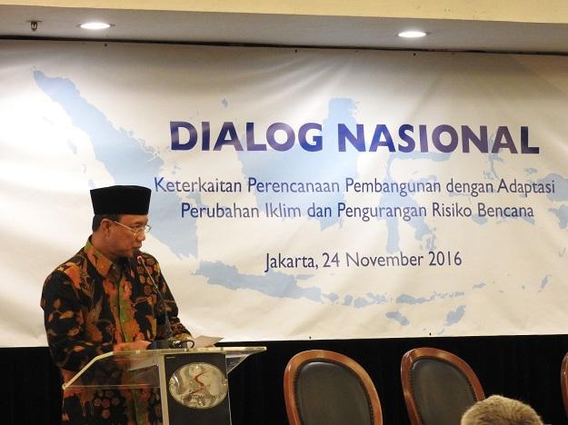 apkasi_usaid-apik_dialog-nasional-tentang-perubahan-iklim_bupati-ngawi