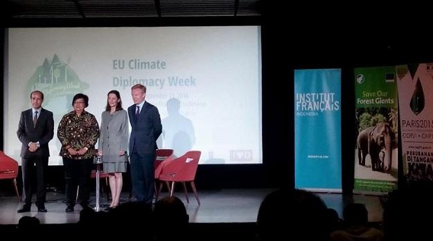 pekan-diplomasi-iklim